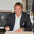 Empfang für den 1. FC Köln im Rathaus-8987.jpg