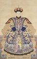 Empress Xiao Yi.PNG