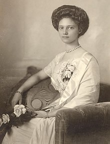 Empress Zita of Austria - Hungary.jpg