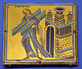 Enamel plaque Samson BM.jpg