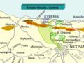 Enclave Nicosia - Kyrenia.png