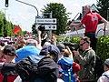 Ende Gelände in Mönchengladbach 21-06-2019 06.jpg