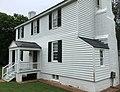 Endview Plantation Northwest Corner Newport News VA USA June 2020.jpg