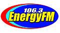 Energy logo naga.jpg