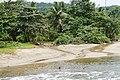 Enfants jouant dans la rivière Malanza (São Tomé) (6).jpg