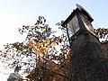 Engelbrektskyrkan-lampa-093.jpg