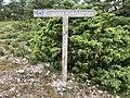 Engelska kyrkogarden sign.jpg