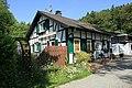 Engelskirchen - Kastor 04 ies.jpg