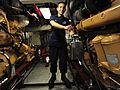 Engine room inspection 120416-G-PF502-035.jpg