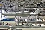 English Electric Canberra B.2 'WH725' (28395486689).jpg