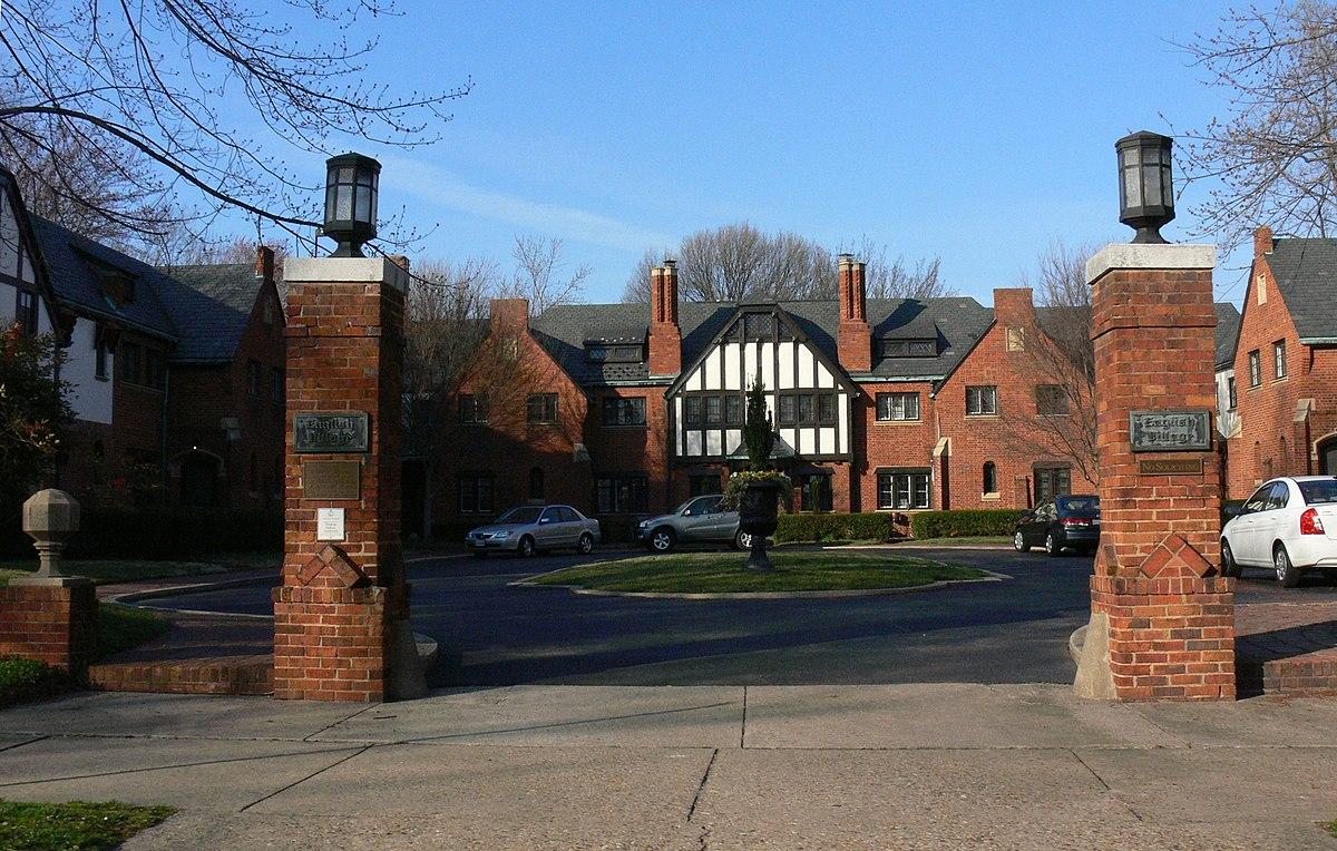 Apartment Search Richmond Va