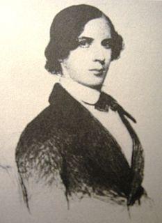 Frederick Goddard Tuckerman American poet