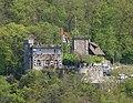 Ennetbaden Schloss Schartenfels 4115663.jpg