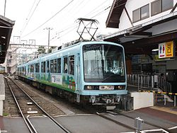Приставания в транспорте в японии скачать фото 146-132