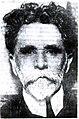 Enrique Ernesto Gigoux 3.jpg