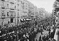 Enterrament de Jacint Verdaguer a Barcelona (cropped).jpeg