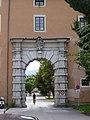 Entrée in die Stadt Salzburg 1606.jpg