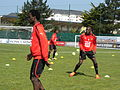 Entrainement SRFC St-Malo 2013 (10).JPG
