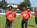 Entrainement SRFC St-Malo 2013 (21).JPG