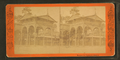 Entrance to Centennial grounds, from Robert N. Dennis collection of stereoscopic views.png
