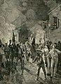 Entrata di Garibaldi in Como.jpg