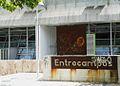 Entrecampos Subway (5935557182).jpg