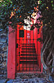 Entry Gate, Colonia del Sacramento, Uruguay (6921461326).jpg