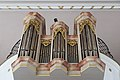 Epfach St. Bartholomäus Orgel 845.jpg