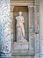 Ephesus Library 05 (7698429924).jpg