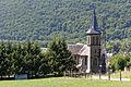 Epierre - 2013-07-25 - IMG 9997.jpg