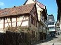 Eppingen-oelgasse2.jpg