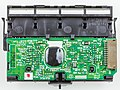 Epson Stylus S22 - fixed print head - controller-2745.jpg