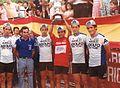 Equipo ganador vuelta Cataluña.jpg