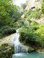Erawan Waterfall Level 7 P1110178.JPG