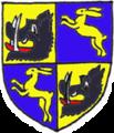 Erb Zajícové z Hazmburka.png