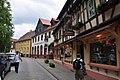 Erbach - Am Schlossgraben - geo.hlipp.de - 27087.jpg