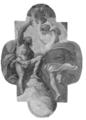 Ercole guidato dalla virtù.png