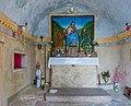 Eremo di San Valentino cappella Gargnano.jpg