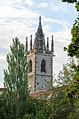 Erfurt, Johannesstraße, Johanneskirchturm-001.jpg