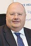 Eric Pickles, October 2009 1 cropped.jpg