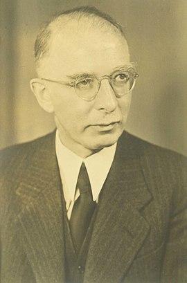 Erich von Rath
