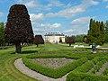 Ericsbergs slott trädgård.JPG