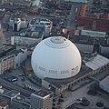 Ericsson Globe Stockholm.jpg
