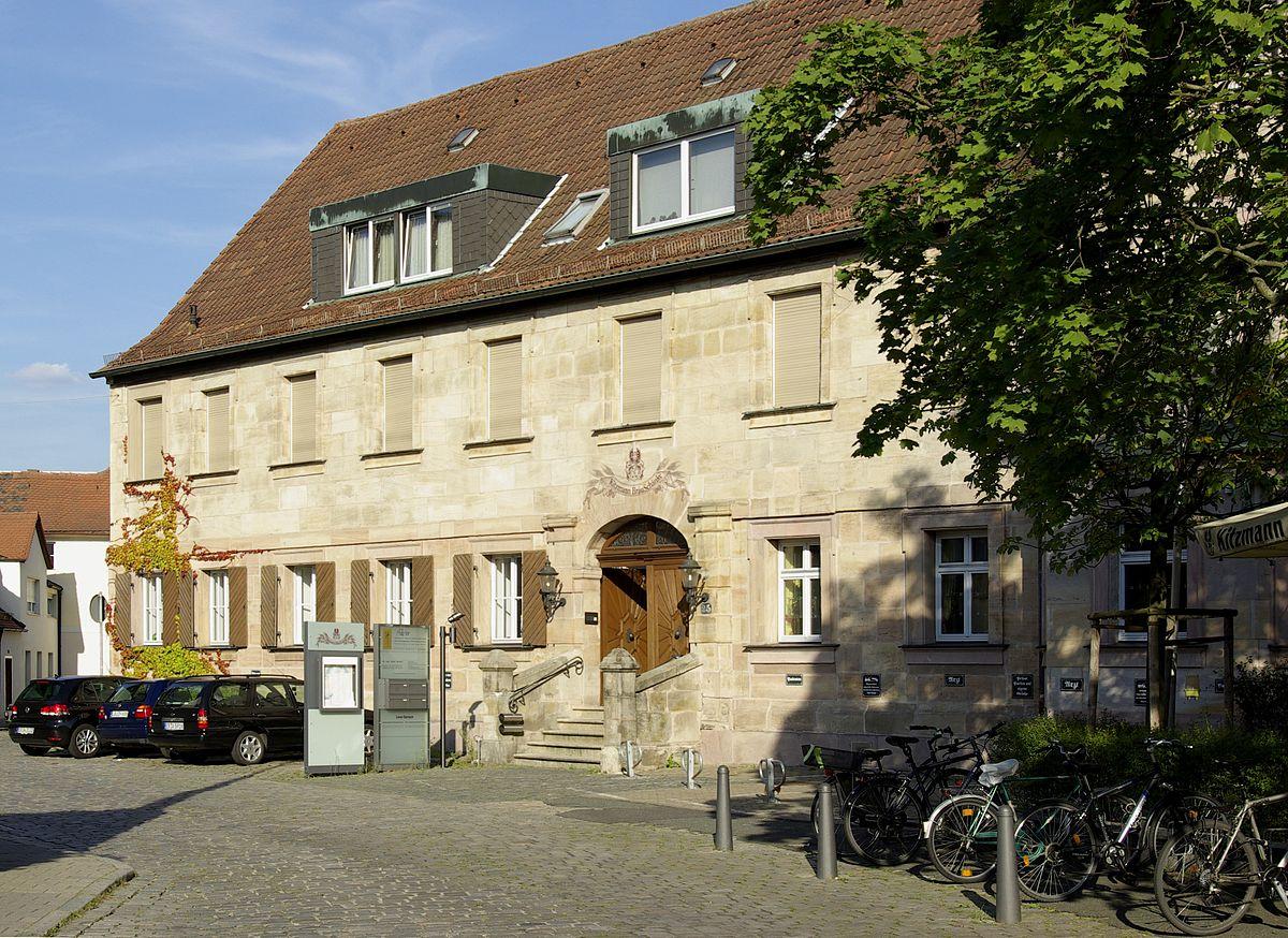 Kitzmann-Bräu – Wikipedia
