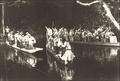 Ermanno Stradelli canoas.png