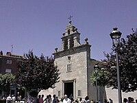 Ermita del cristocde gracia.jpg
