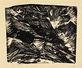 Ernst Ludwig Kirchner Stafelalp bei Mondschein.jpg