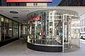 Erstes Wiener Hochhaus Cafe 2.JPG