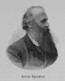 Ervin Spindler 1897.png