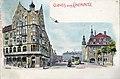 Erwin Spindler Ansichtskarte Chemnitz-Markt 2.jpg